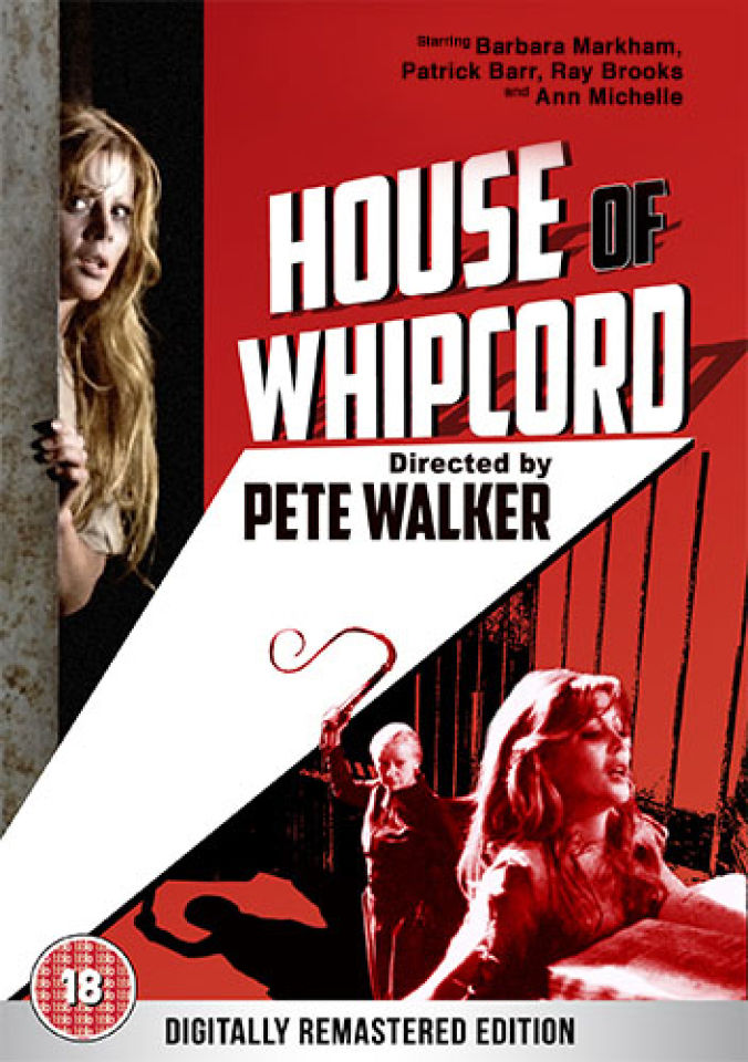 house-of-whipcord-digtally-remastered