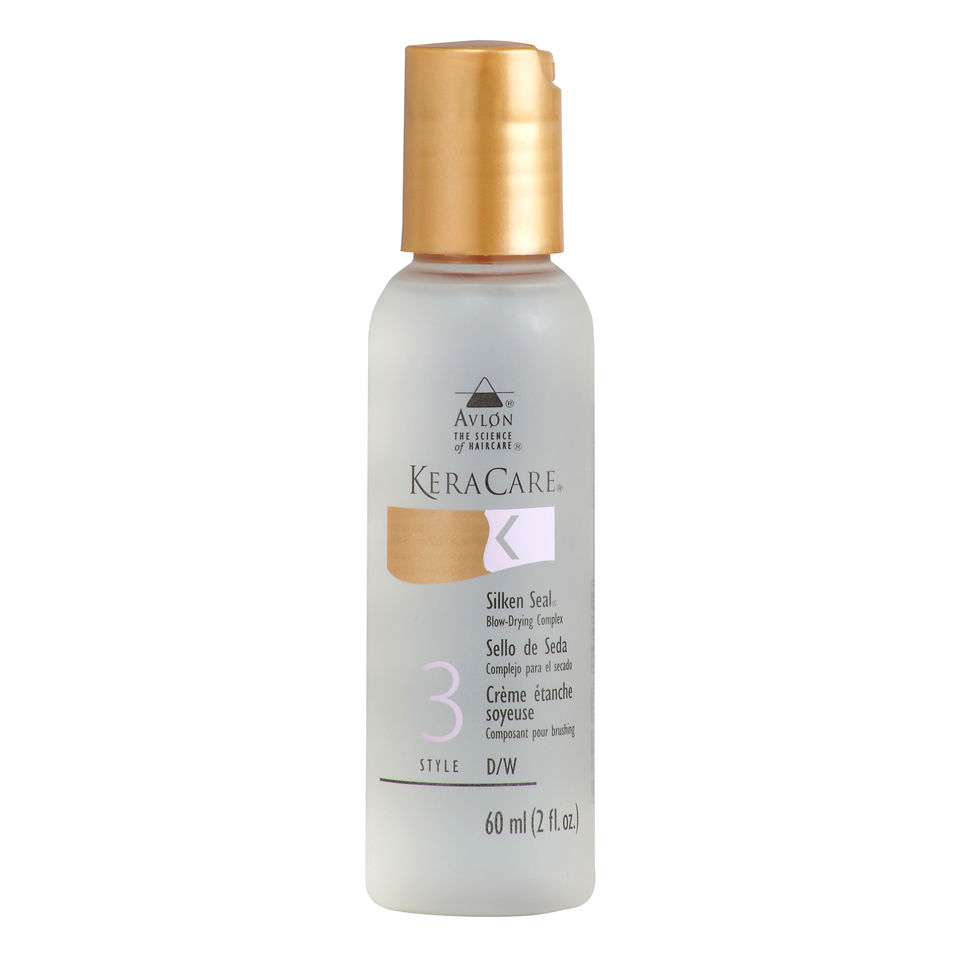 keracare-silken-seal-blow-drying-2oz