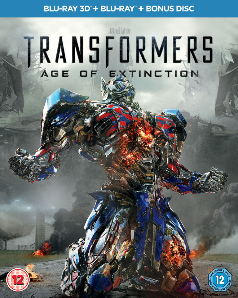 transformers-4-age-of-extinction-3d