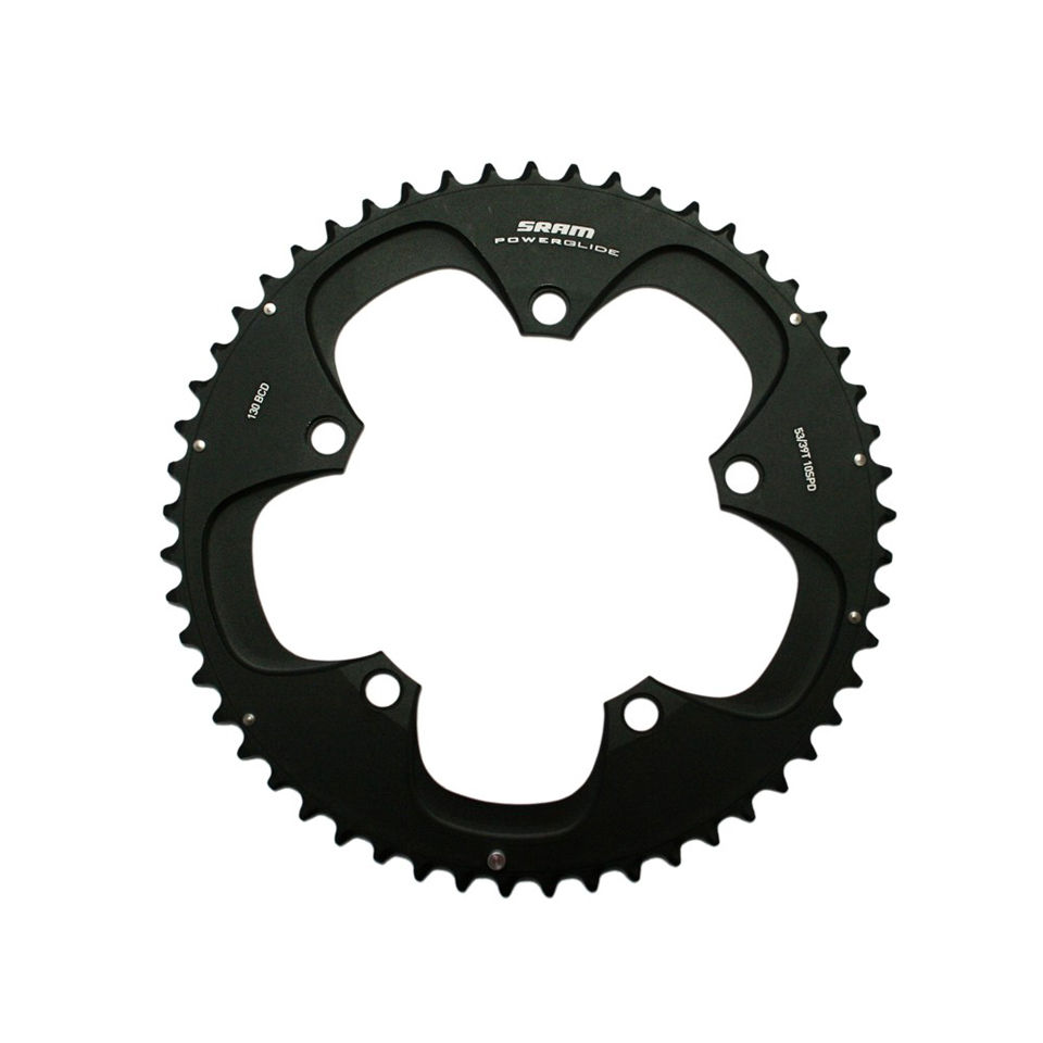 sram-red-chainring-53t-10-speed-black