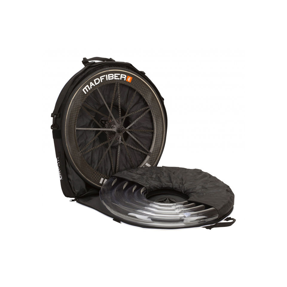 bik-nd-oxygen-wheel-case