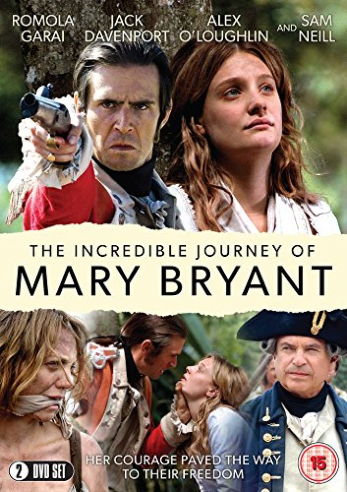 the-incredible-journey-of-mary-bryant