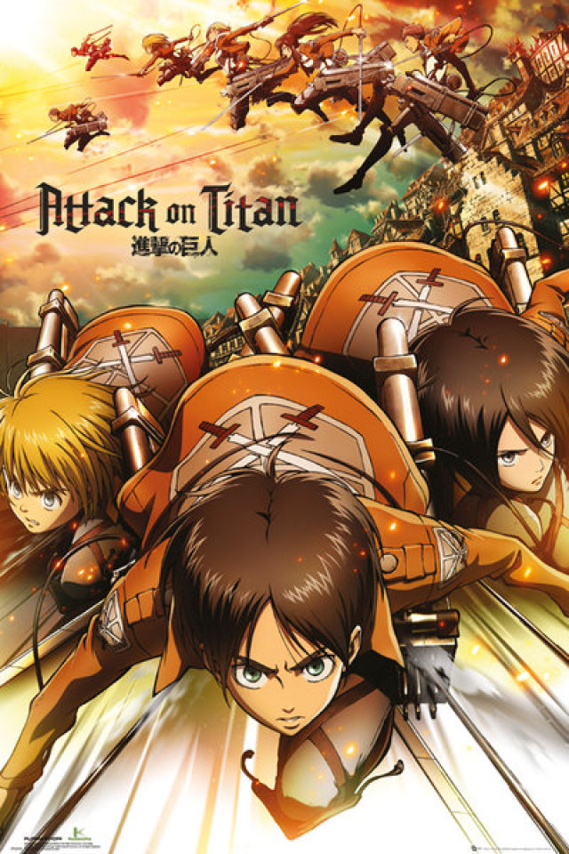 attack-on-titan-attack-maxi-poster-61-x-915cm