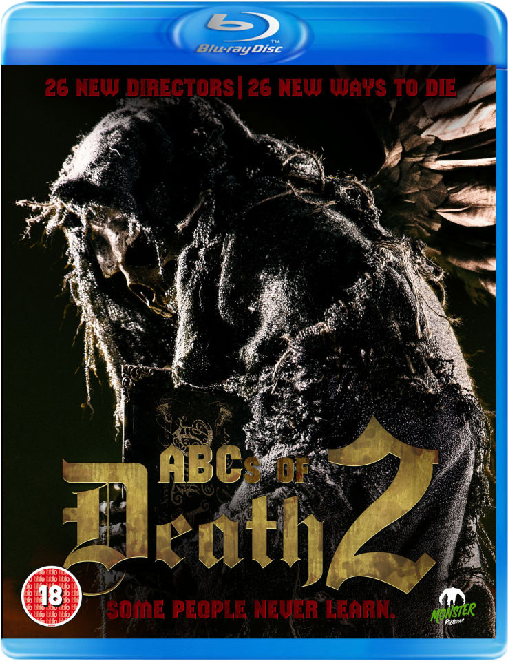 abcs-of-death-2