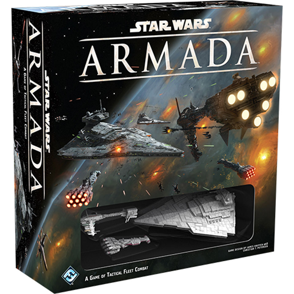 star-wars-armada-game