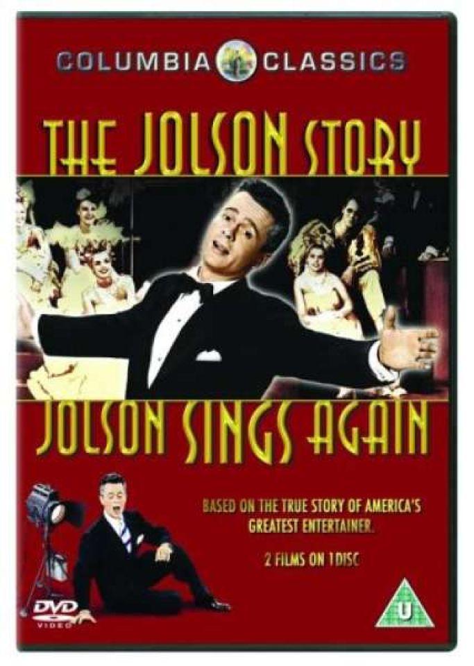 the-jolson-story-jolson-sings-again
