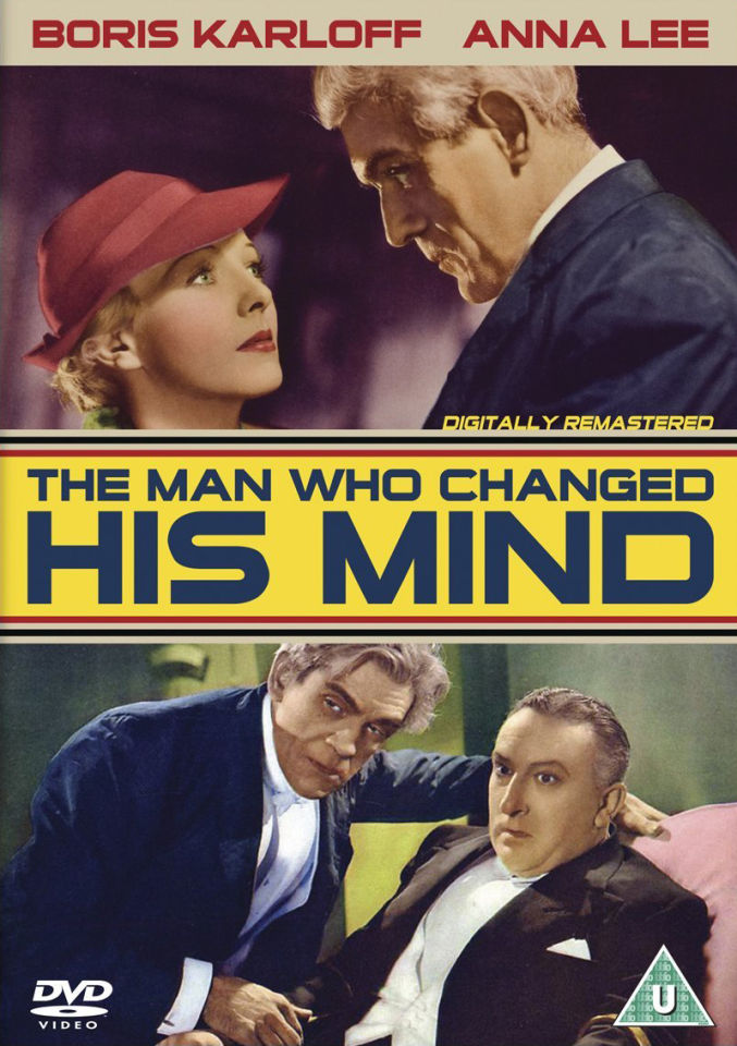 man-who-changed-his-mind