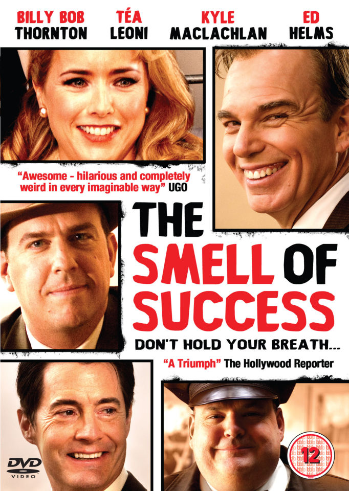 the-smell-of-success