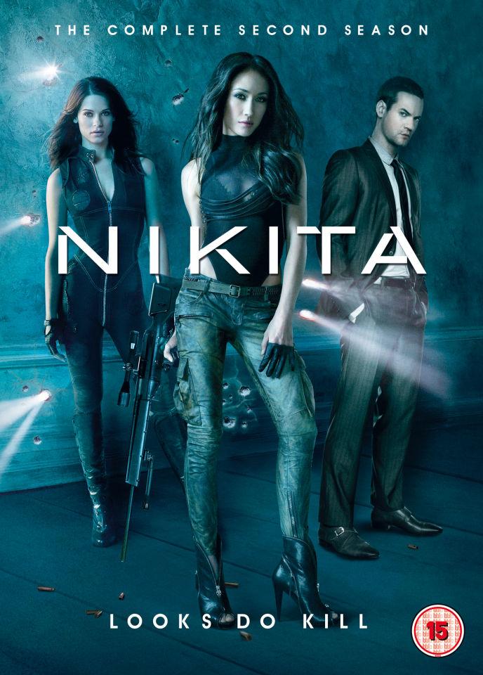 nikita-season-2