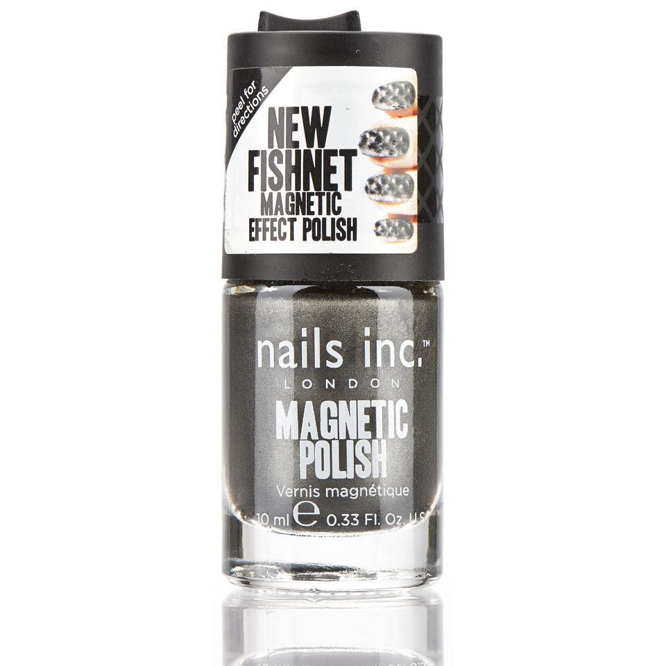 nails-soho-nail-polish-10ml