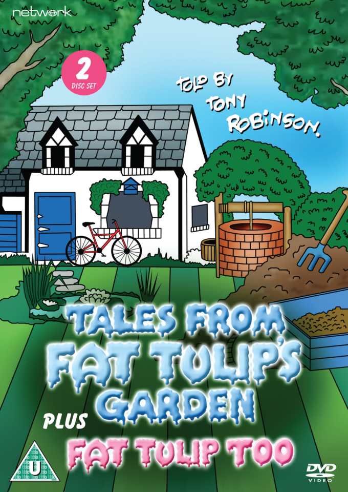 tales-from-fat-tulips-garden-fat-tulip-too