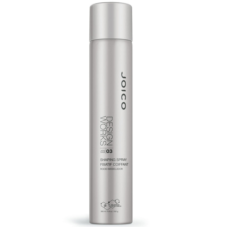 joico-design-works-hair-shaping-spray-300ml