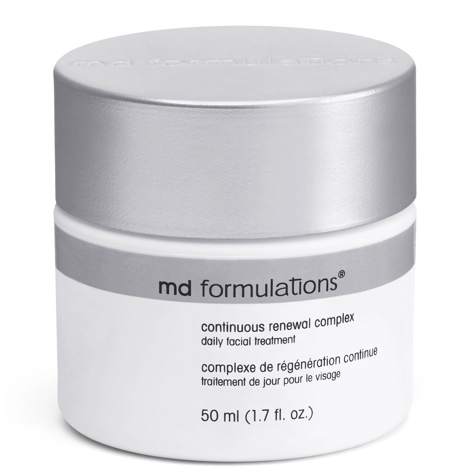 md-formulations-continuous-renewal-complex-50ml
