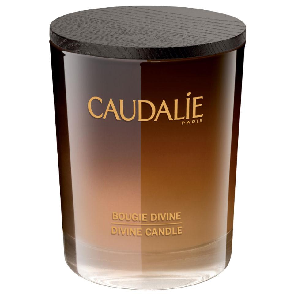 caudalie-divine-candle-150g