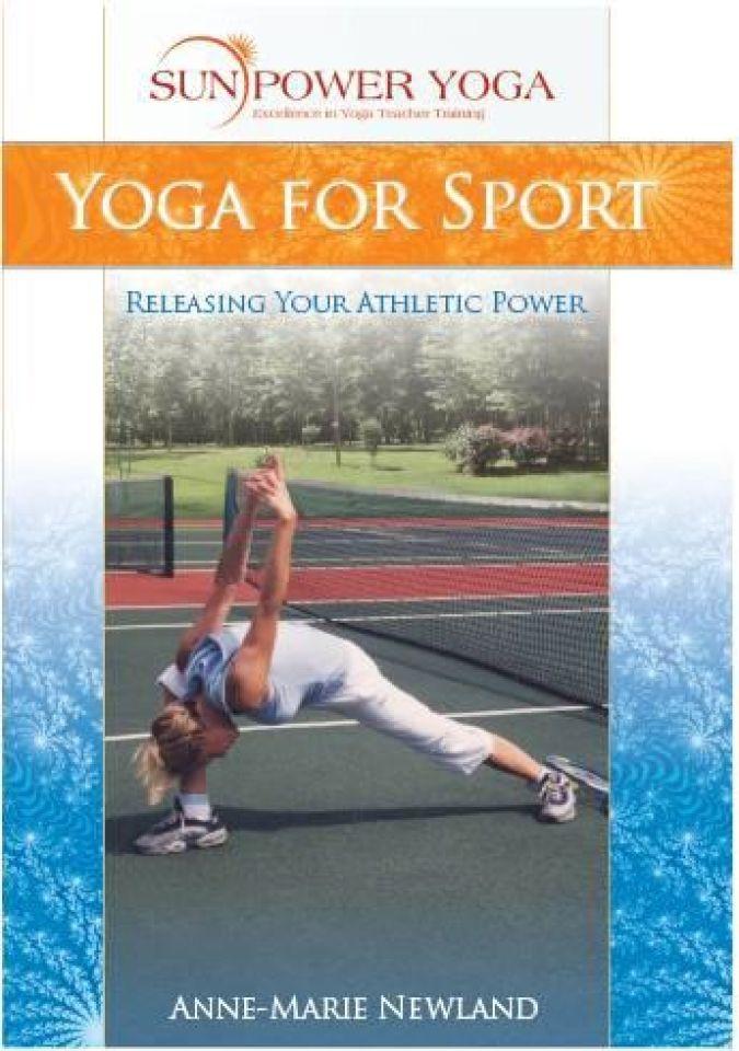 yoga-for-sport