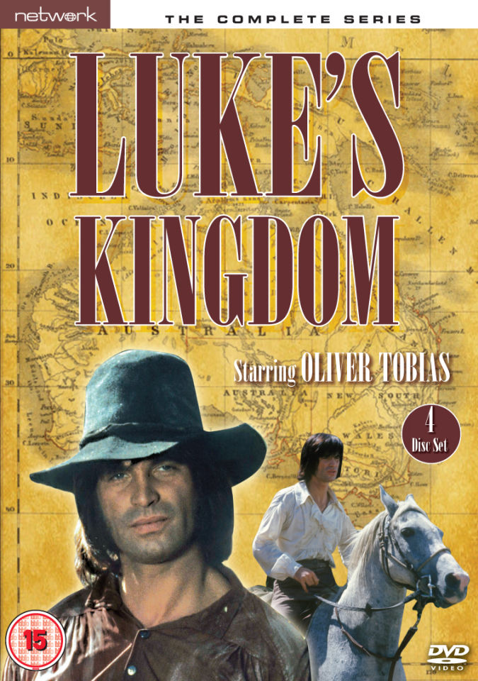 luke-kingdom-the-complete-series