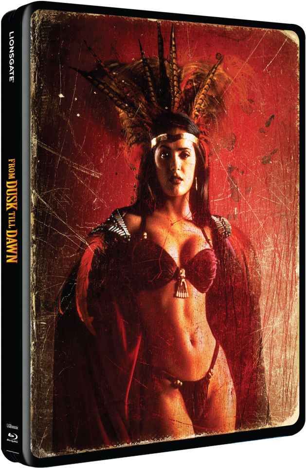 from-dusk-till-dawn-zavvi-exclusive-edition-steelbook