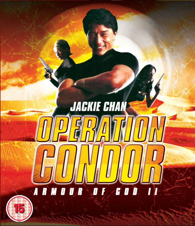 operation-condor