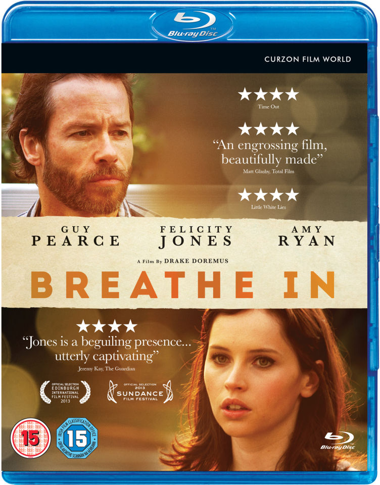 breathe-in