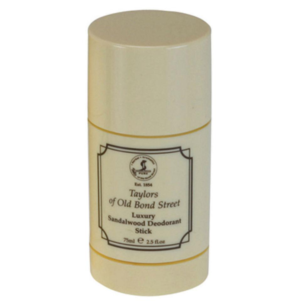 taylor-of-old-bond-street-sandalwood-deodorant-stick-75ml