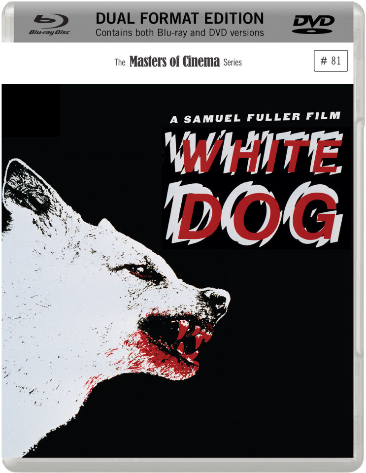 white-dog-dual-format-edition-masters-of-cinema