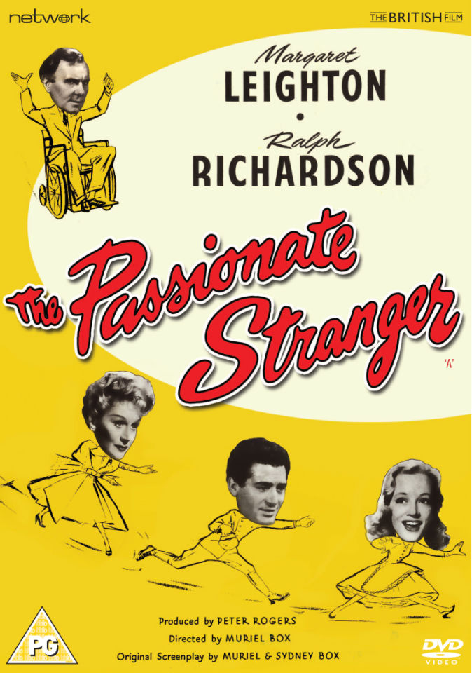 the-passionate-stranger