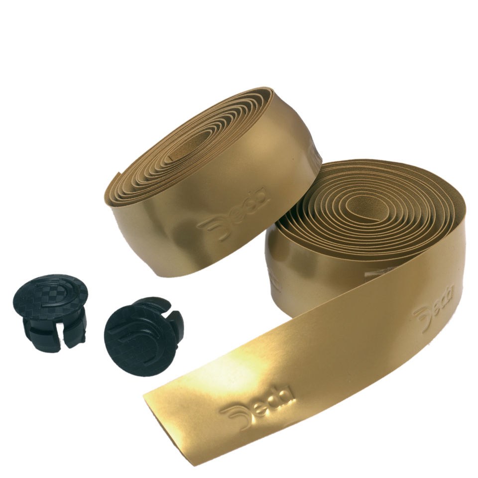 deda-bar-tape-olympic-gold-one-size