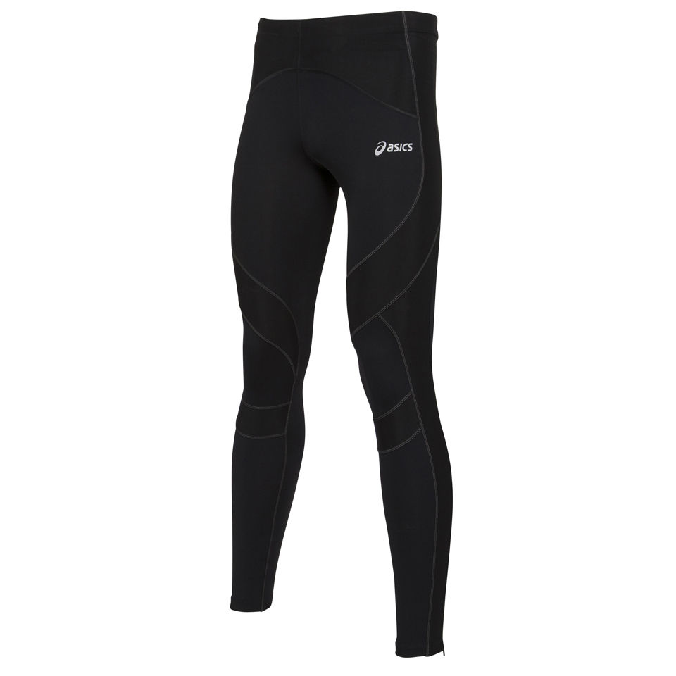 asics-men-leg-balance-performance-running-tights-black-xxl