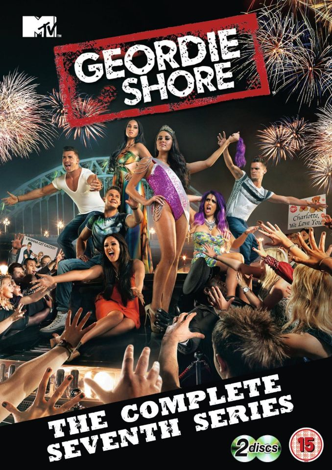 geordie-shore-the-complete-seventh-series