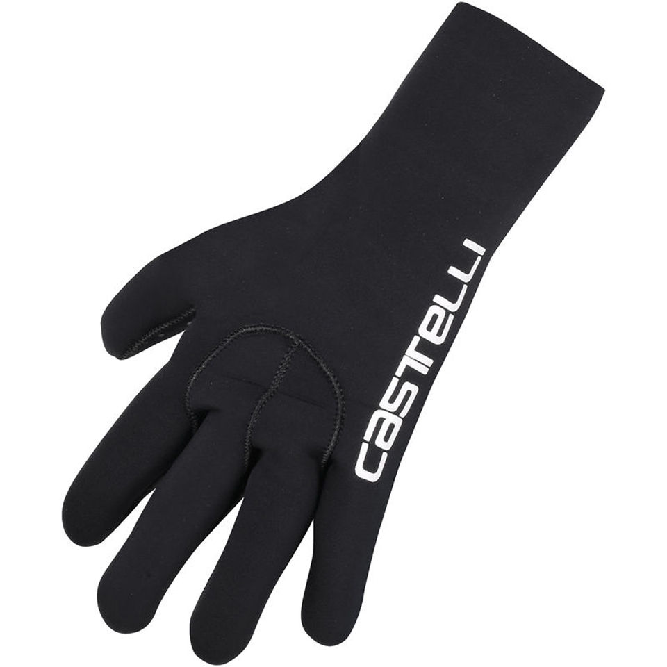 castelli-diluvio-gloves-black-castelli-text-xxl