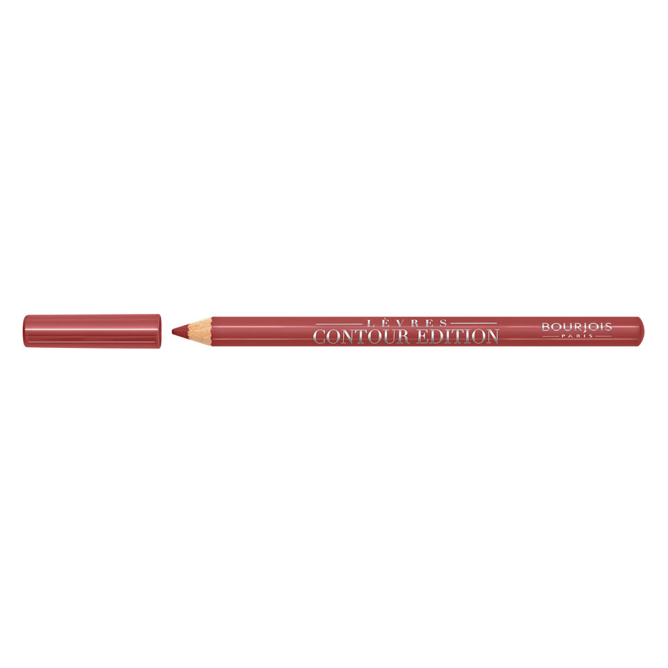 bourjois-contour-edition-lip-pencil-114g-various-shades-coton-candy