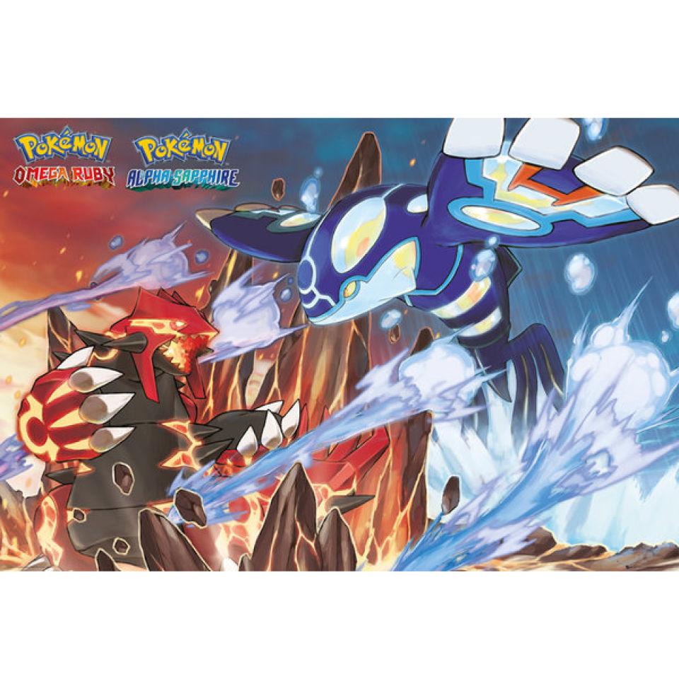 pokemon-groudon-kyogre-maxi-poster-61-x-915cm