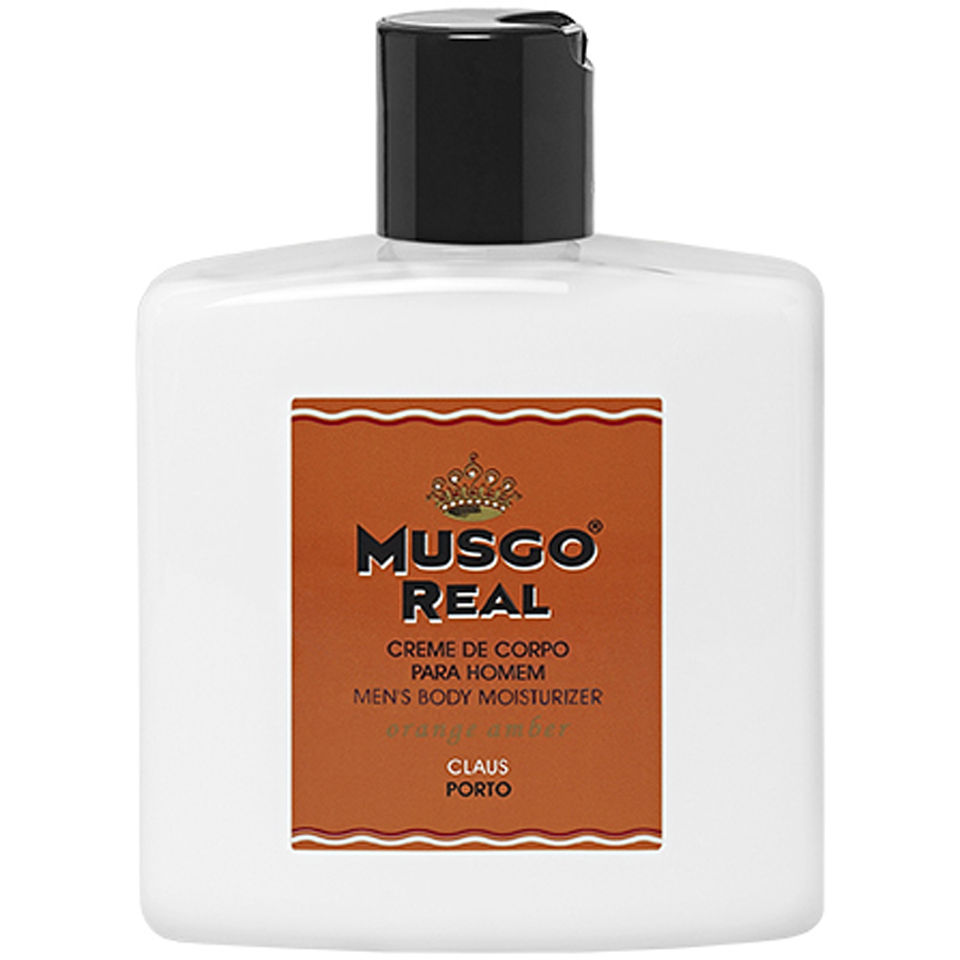 musgo-real-body-cream-orange-amber