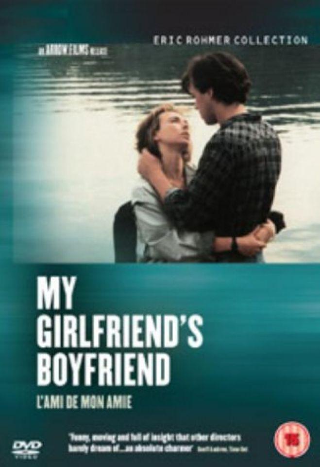my-girlfriends-boyfriend