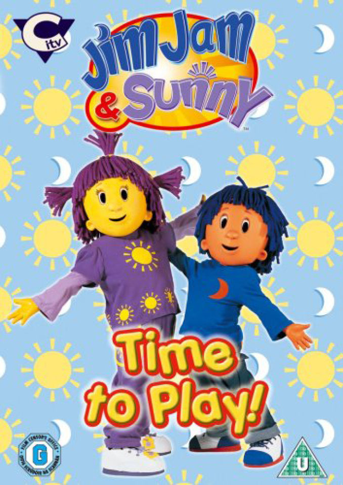 jim-jam-sunny-vol-1-time-to-play