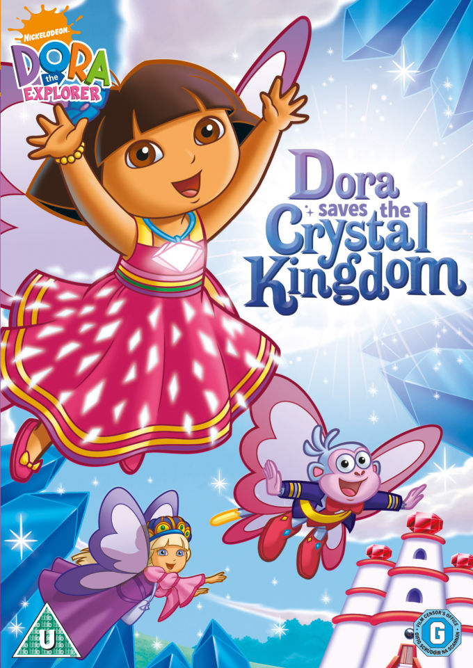 dora-the-explorer-dora-saves-the-crystal-kingdom