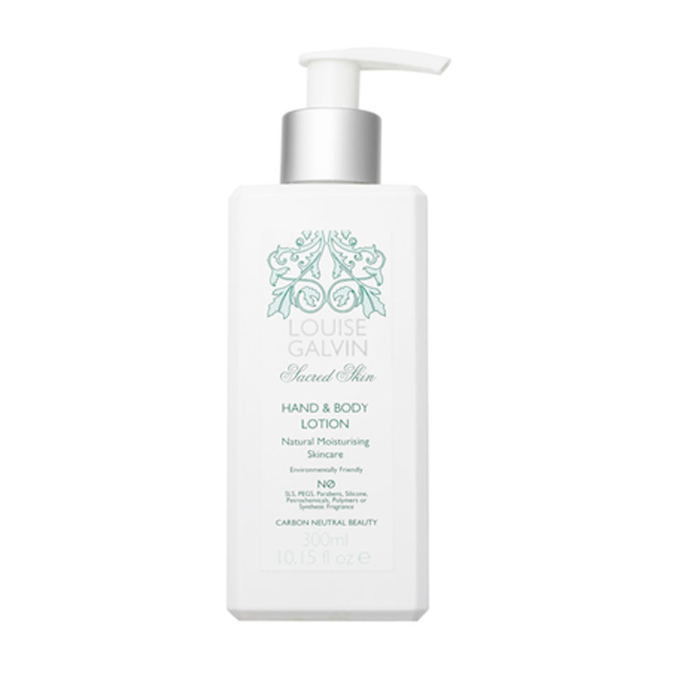 louise-galvin-hand-body-lotion-300ml