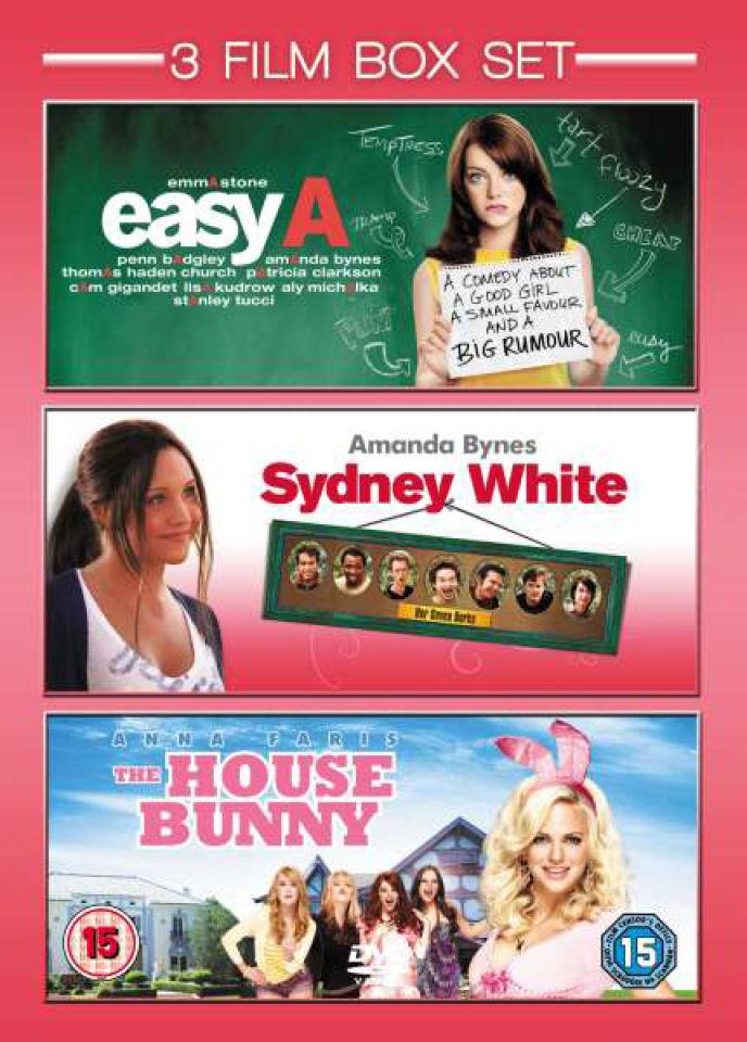 easy-a-sydney-white-the-house-bunny