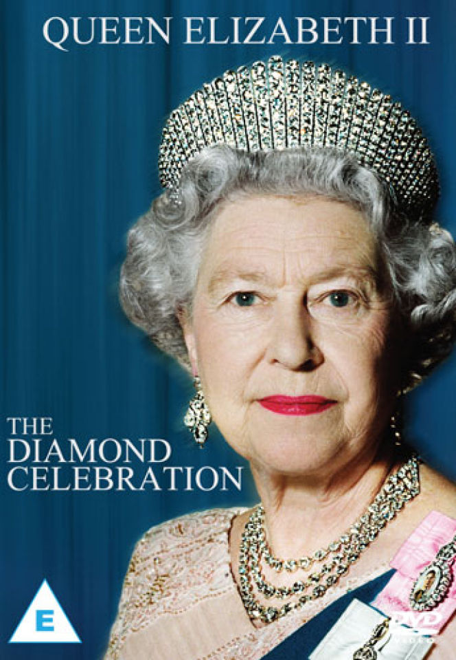 queen-elizabeth-ii-the-diamond-celebration