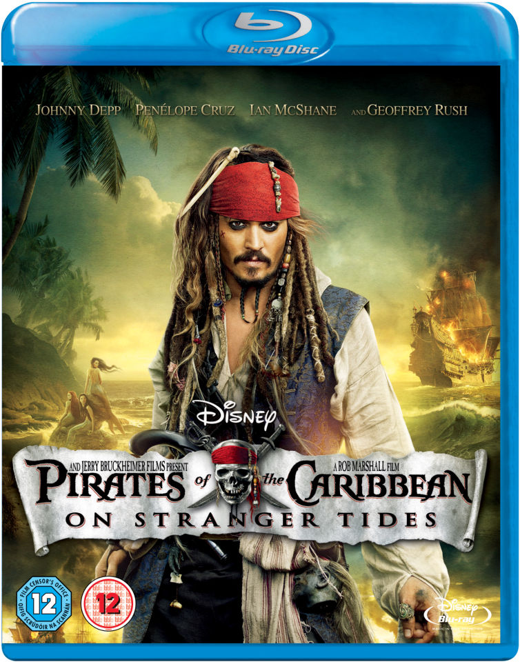 pirates-of-the-caribbean-on-stranger-tides-single-disc