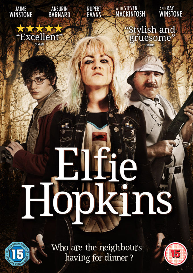 elfie-hopkins
