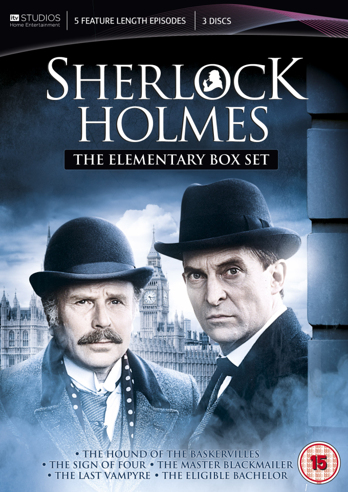 sherlock-holmes-the-elementary-collection