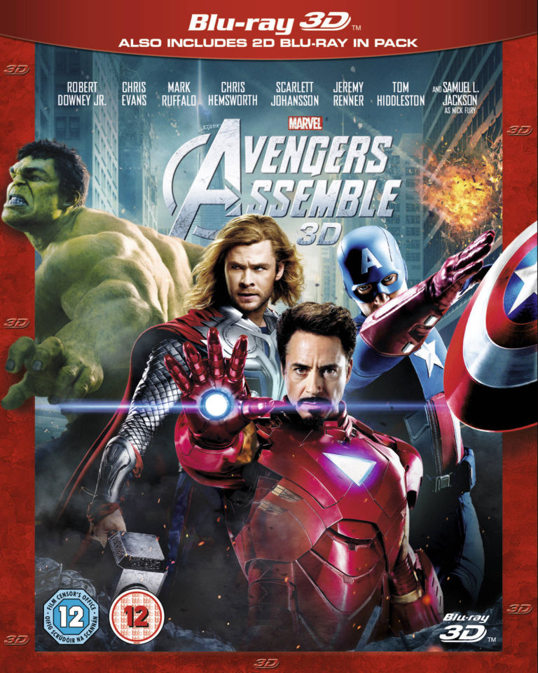marvel-avengers-assemble-3d-includes-2d-version
