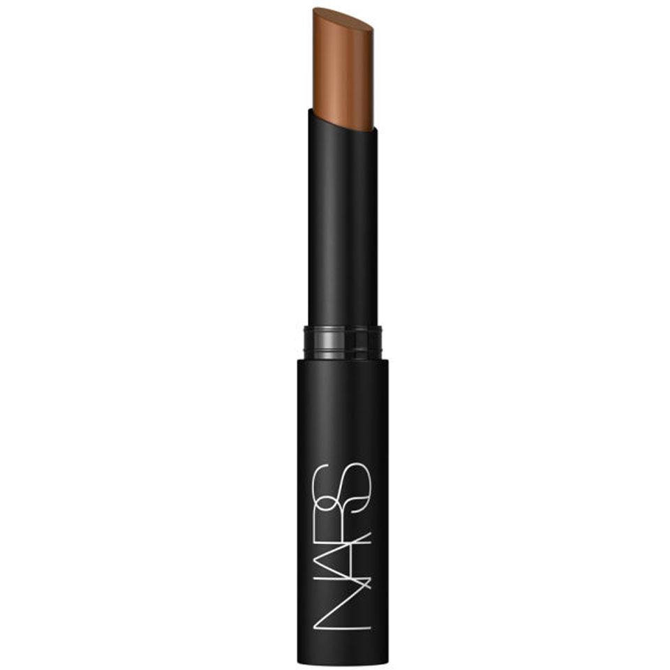 nars-cosmetics-stick-concealer-cafe