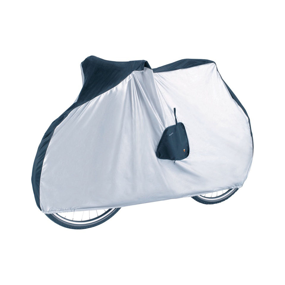 topeak-road-bike-cover