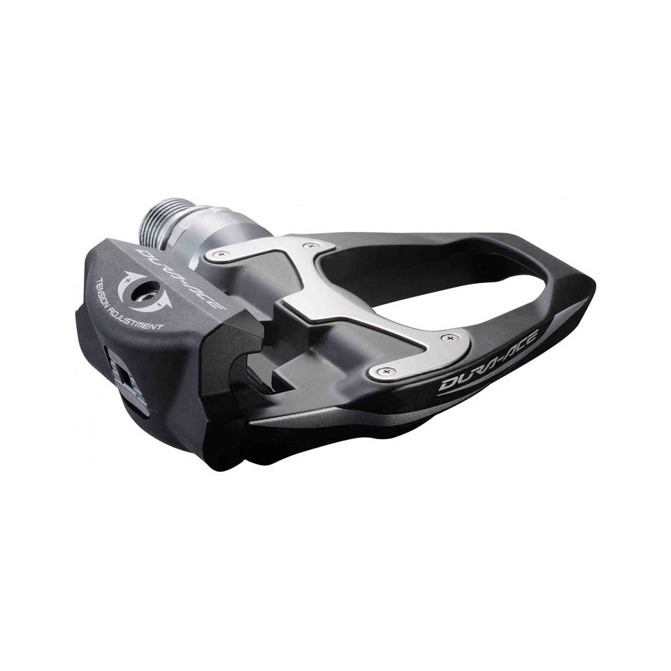 shimano-dura-ace-pd-9000-carbon-spd-sl-road-bicycle-pedals
