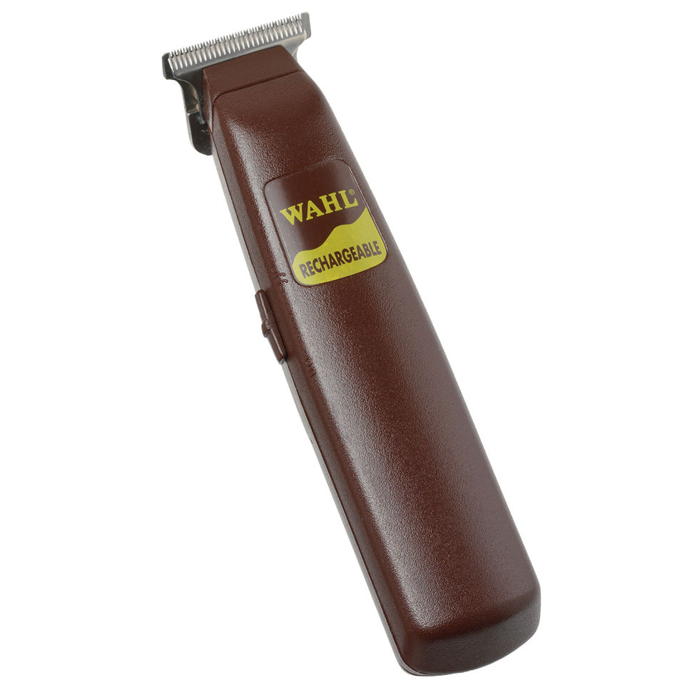 wahl-what-a-shaver-rechargeable-trimmer