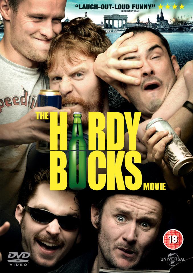 hardy-bucks