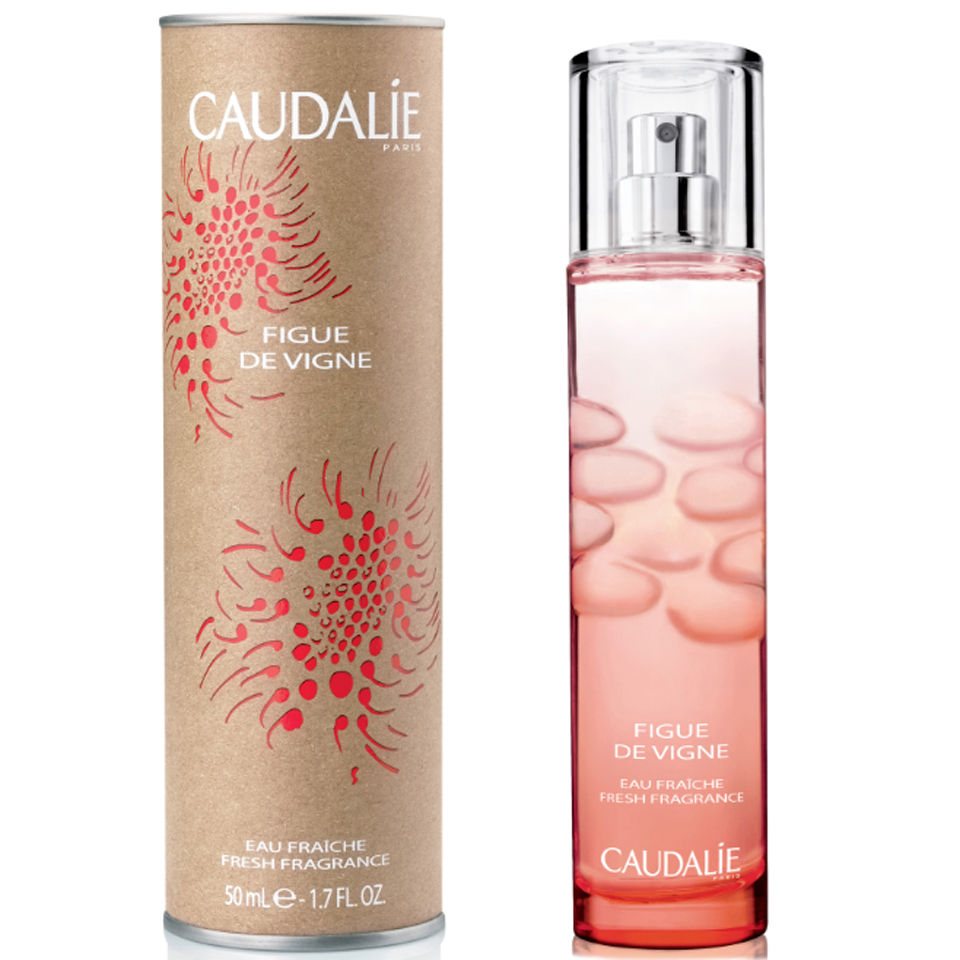 caudalie-figue-de-vigne-edt-50ml