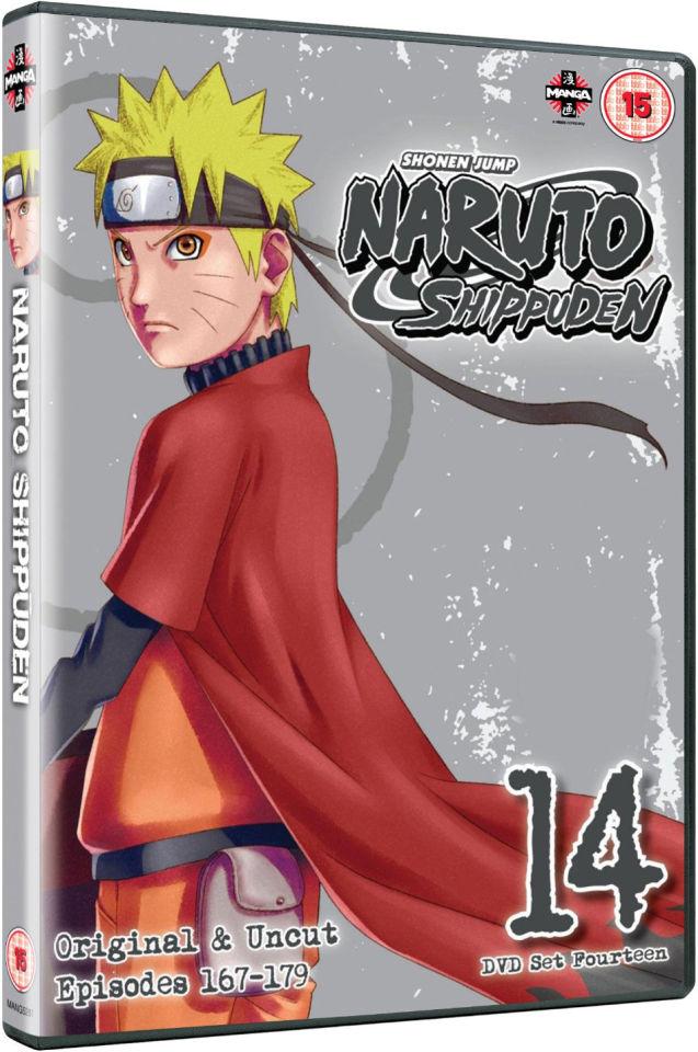 naruto-shippuden-collection-14-episodes-167-179
